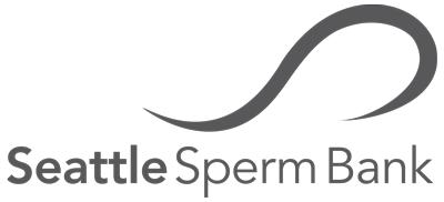 Seattle Sperm Bank LLC